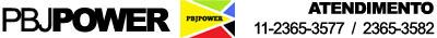 PBJ Power
